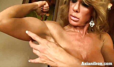 Chica mamada experto chupar la polla posando 69 sexo anal gratis español