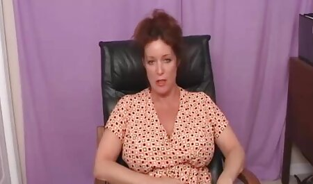 Lesbiana jugoso fresco mierda videos anales en español cada otro