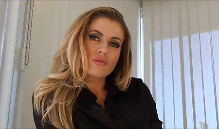 Maduro artista de maquillaje lamiendo Kelly sombrero videos anal españolas
