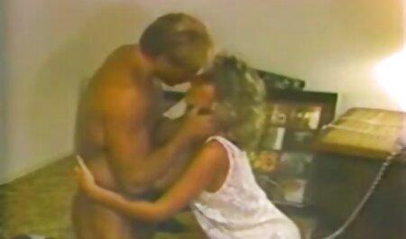 Jayden sexo anal en español videos Lee teniendo sexo con un hombre