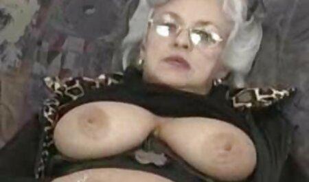 Los maestros después videos sexo anal españolas de la escuela teniendo sexo máquina