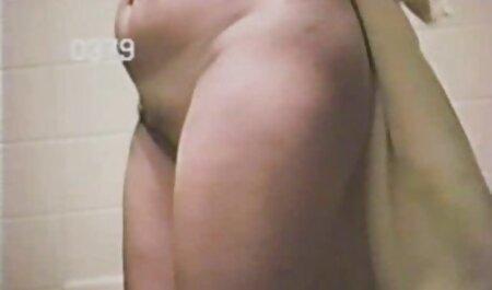 Aburrido sin sexo belleza frotamiento agujero sexo anal subtitulado en español peludo