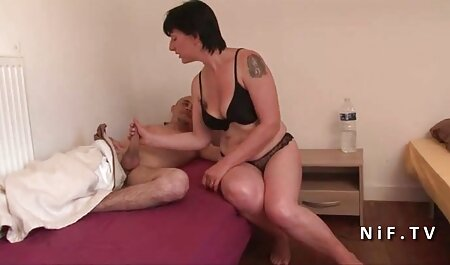 Esposa hábilmente criados para el sexo españolas adictas al sexo anal increíble