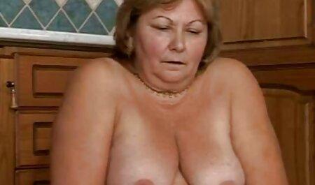 Tatiana dar español anal yo la mamada 1 persona