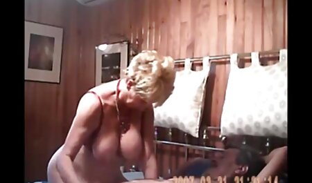 Joven videos sexo anal en español chica tratando difícil a Por favor hombre con su boca