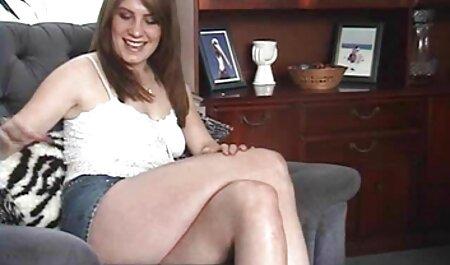 Joven polla mulato grasa en anal español casero acuoso vagina