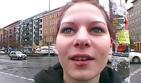 La repugnante chica satisfacer ella misma videos anal español