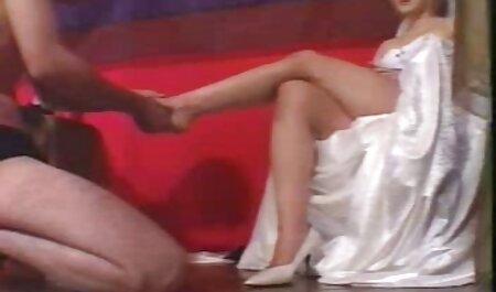 Mientras esposa duerme marido polla en boca y puta accesible vagina videos gratis de sexo anal en español