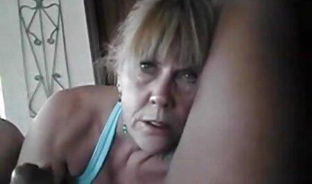 Morena con tetas anal casting español pequeñas se la follan follada