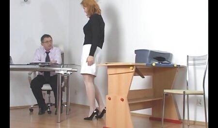 El anal espanolas conductor que le gusta hackear el taxi falso de pasajeros