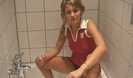 Chica da Ulyana miembros obedientemente chupar videos de sexo anal español