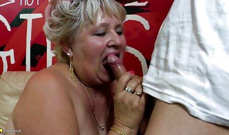 queridos bhabhi anal en español latino disfrutar lamiendo vagina