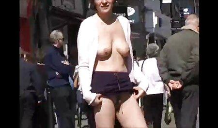 Bikini belleza seduce videos anal españolas hombre a mierda