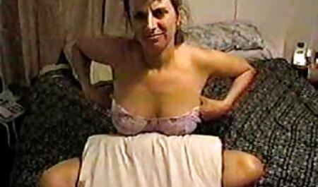 Lesbiana esclavitud anal español amateur con experiencia