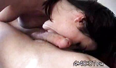 Afeitado ruso hombres tomar succión de 1 persona para la cámara pornoanalespañol