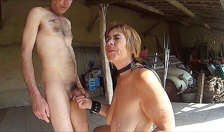 Hermosa increíble puta sexo anal audio latino groping himself