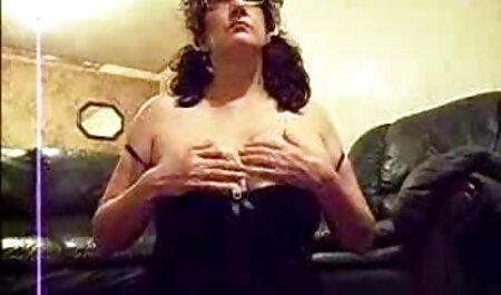 No es exactamente el estándar de mama casting español anal con pezón negro