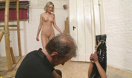 Belleza da xnxx anal español la mamada a hahala y lesbiana sexo partners en la dormitorio