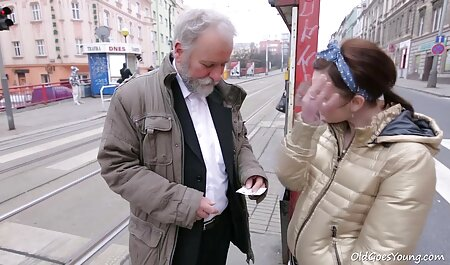 Flaco tamaño para ser videos pornos en español anal un cáncer a la mierda